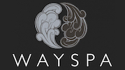 LifeExperiences & WaySpa Father's Day Giveaway